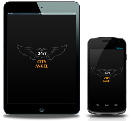 Movie Ticket Bookm